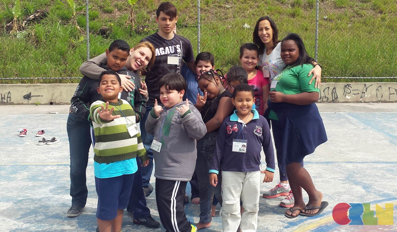 acampa kids