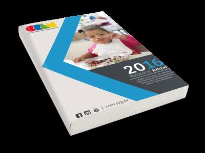 capa-relatorio-anual-cren-2016
