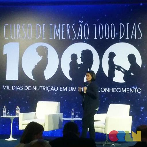 2016_09_24_m_paula_1000_dias