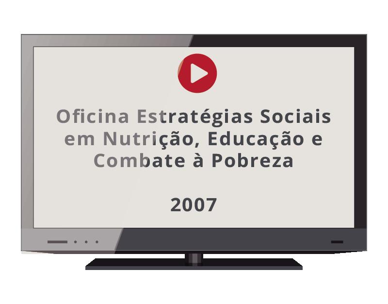 videos-iea2-01