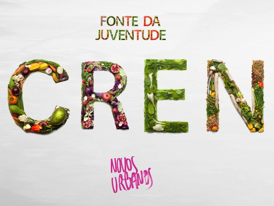 cren_fonte_da_juventude