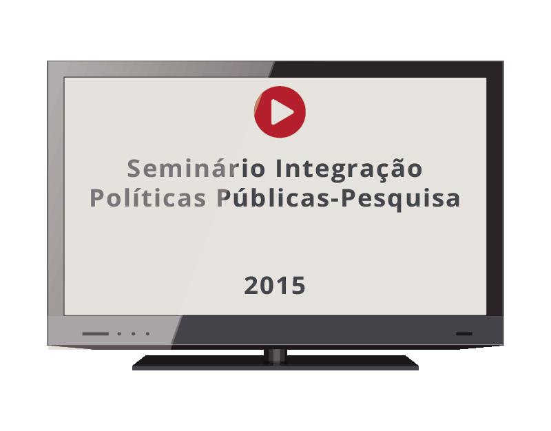 04-seminario-01