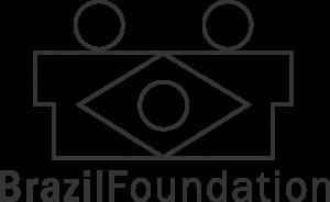 Logo_BrazilFoundation_Traco