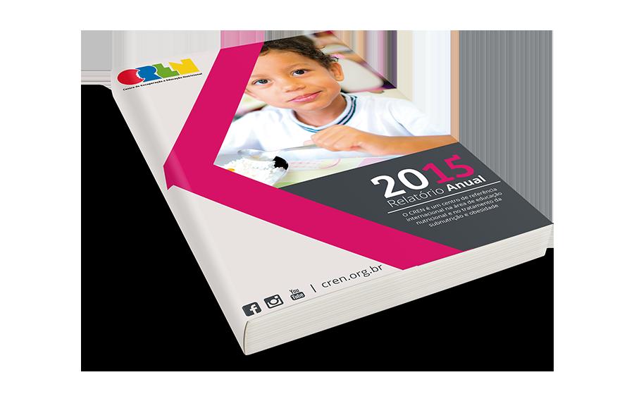 capa-relatorio-web
