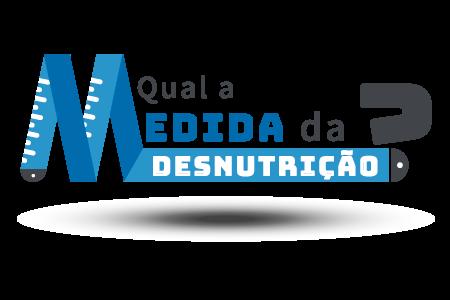 logo_com_fundo