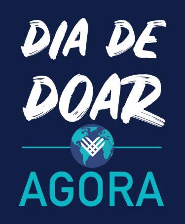 DIADEDOAR_AGORA_logo